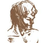 Валерий Белолис